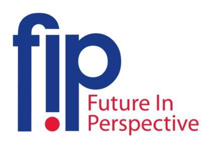 FIPL Logo