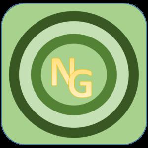 Logo NG Environment