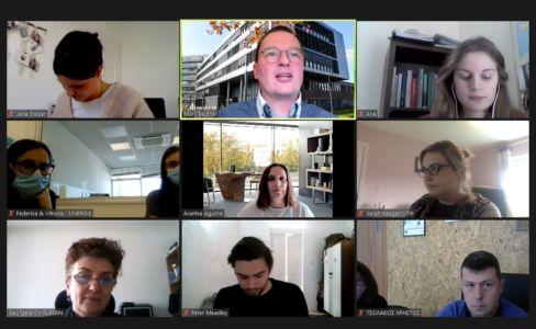 NGEnvironment Meeting 2021-03-23 -2 (2)