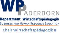 UPB-Germany Wp Logo Large