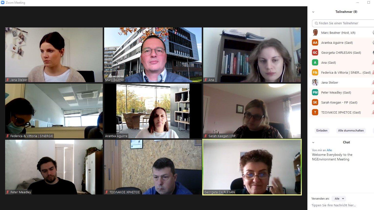 NGEnvironment Meeting 2021-03-23 - 3