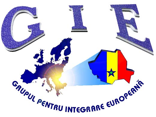 Logo GIE