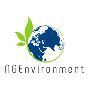 NGEnvironment-Logo